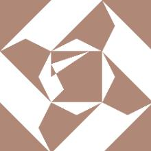 VeralHong's avatar