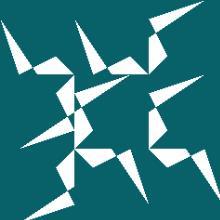 vercsue's avatar