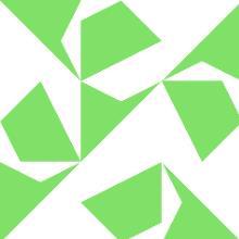 verlichtings-dienst's avatar