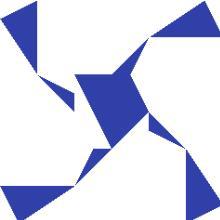 vermie-88's avatar