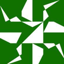 Vermonty's avatar