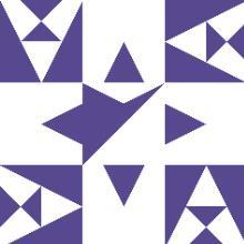 Vern-2's avatar