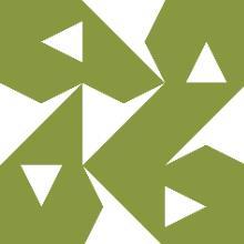 vernon35's avatar
