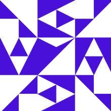 VeroL's avatar
