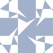 Verorubio25's avatar