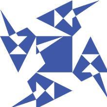 VEROTB's avatar
