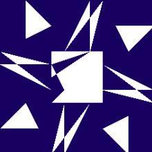 VersieBond3's avatar