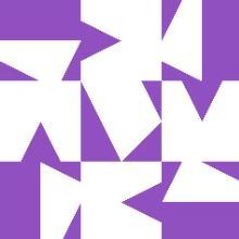 Version_4's avatar