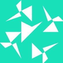 Vertu's avatar