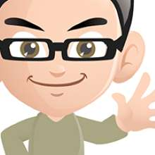 Vesigo's avatar