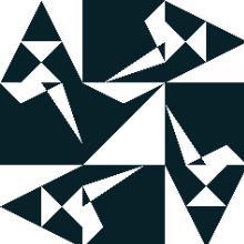veslavam's avatar