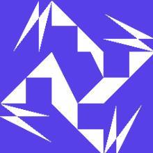 Vessthus's avatar