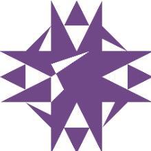 vestibulzg's avatar