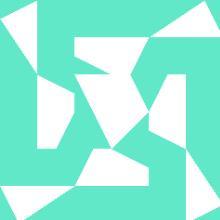 veteska's avatar