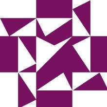 VetriSP's avatar