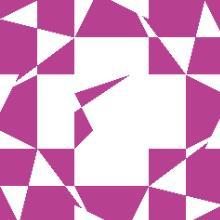 vexation's avatar