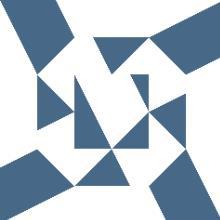 VFaul's avatar