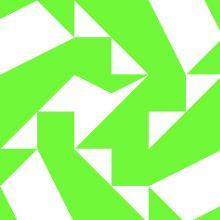 vfdff's avatar