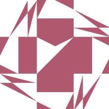 vFilenga's avatar