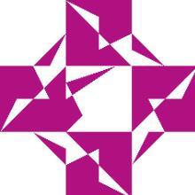 VFPDev's avatar