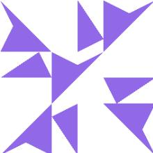 vfrriderus's avatar