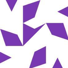 vfxmag's avatar