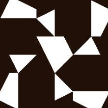 VG_'s avatar