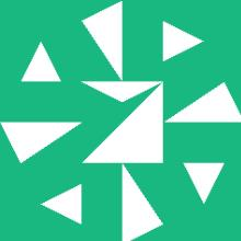 vga's avatar