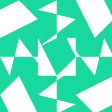 VGNTS's avatar