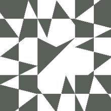 vgolla's avatar
