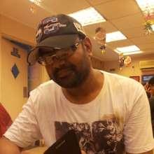 VGSandz's avatar