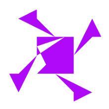 VHUK's avatar