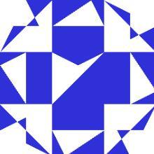Vhwn's avatar