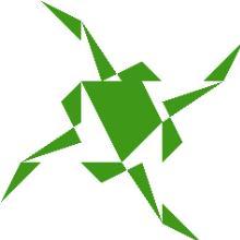 vi_ssh's avatar