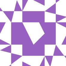 Viacheslav999's avatar