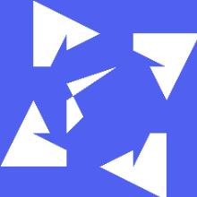 viacuda77's avatar