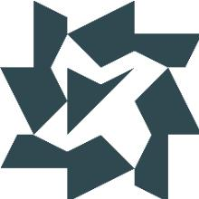 viajeronet's avatar
