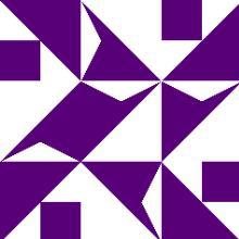 viazox's avatar