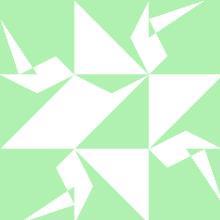 Vibhuti445's avatar