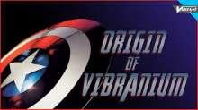 Vibranium3's avatar