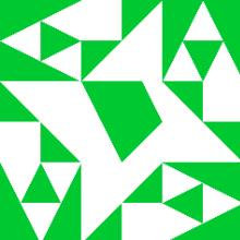 vibs_aspnet's avatar