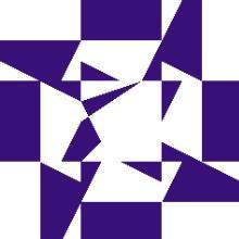 vibster's avatar