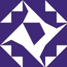 Vic1215's avatar