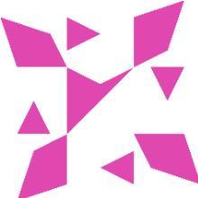 Vic209130's avatar