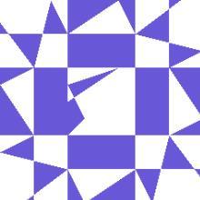 Vic6010's avatar