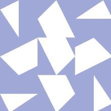 VicenG's avatar