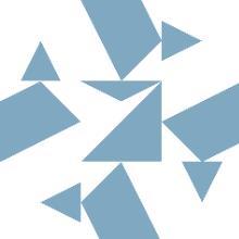 VicenteC77's avatar