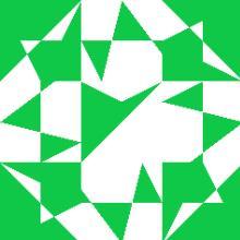 Vicentefa's avatar