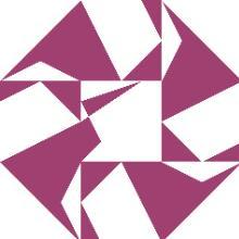 vicenzoster's avatar