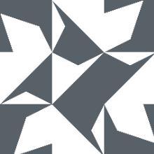 vichax's avatar